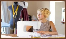 learn to sew online the easy way